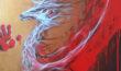 dragon_manuel_lunardi_airbrush_bodensee