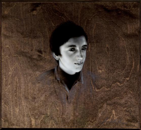 portrait-eines-vaters