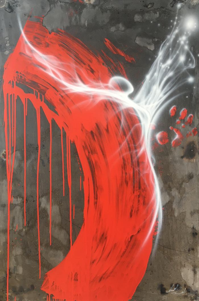 the_new_beginning_manuel_lunardi_airbrush_art