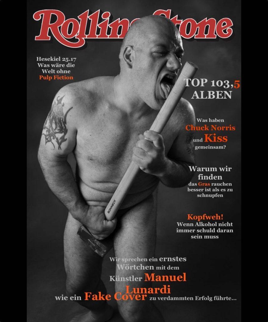 rolling_stone_magazin_fake_manuel_lunardi_artist_airbrush